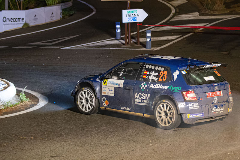 Nil Solans considers ERC attack, but needs support