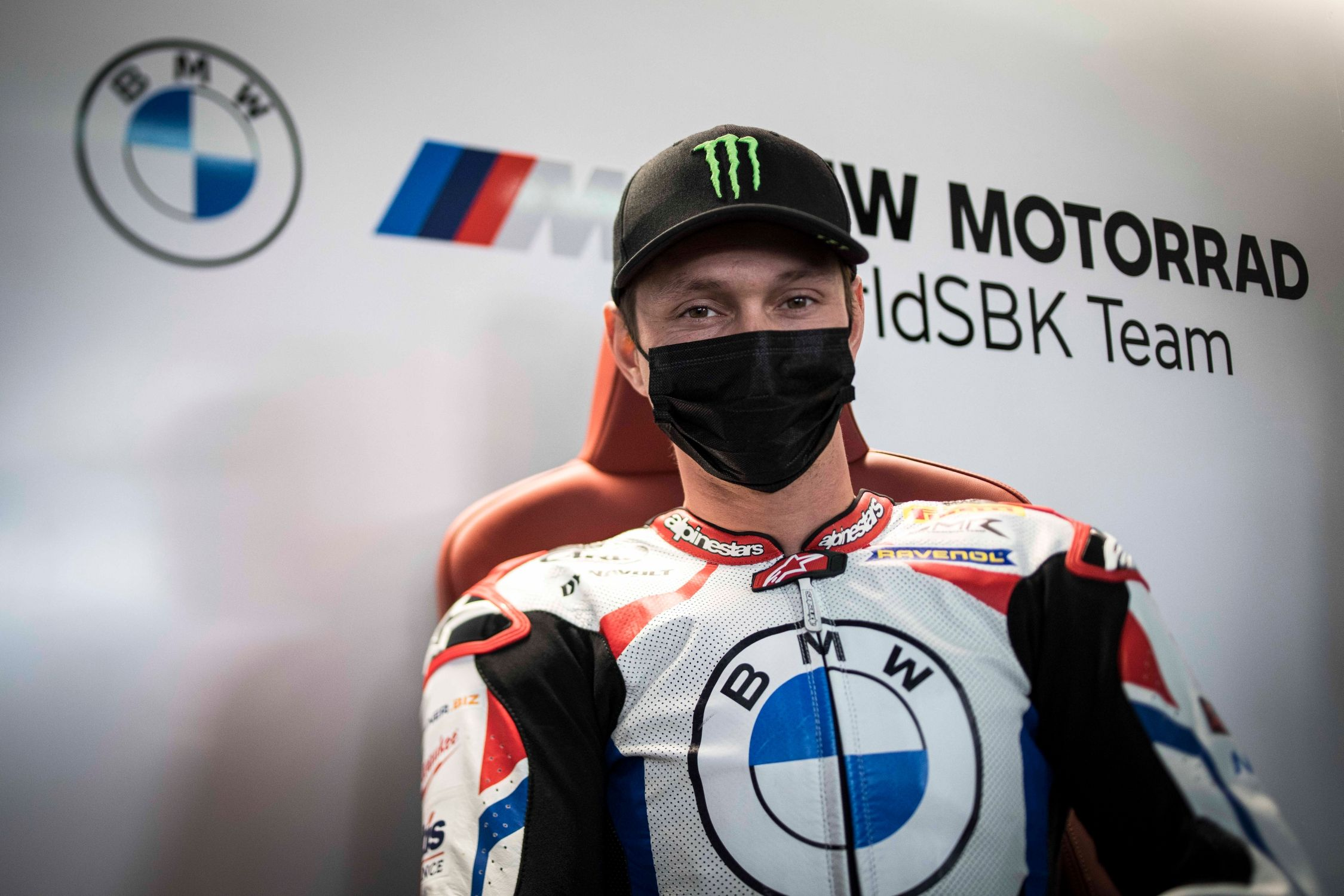 WorldSBK heads to Navarra for the first time